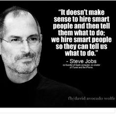 Here is Steve Jobs Quote Collection for you. Steve Jobs Quote steve jobs quotes on success that will motivate you forever. Life Quotes Love, Wise Quotes, Quotable Quotes, Success Quotes, Great Quotes, Motivational Quotes, Inspirational Quotes, Motivation Success, Good Leadership Quotes
