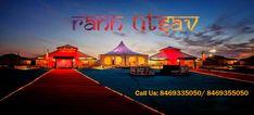 Kutch Rann Utsav Tour Packages 2019 offers tent package for 1 night 2 days, 2 night 3 days, 3 night 4 days for Celebration of Gujarat Kutch Festival, Book your Tent Online. Rann Utsav Visit during full moon.