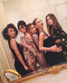 Kardashian/Jenner Blog : Photo