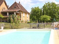 Villamblard, nr. Bergerac (ref W10727) in Villamblard, nr. Bergerac   cottages4you