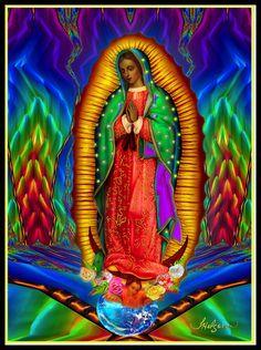 Archetype Fortnite - - Brand Archetype Explorer - Zyla Archetype - - Archetype In Movies Our Lady, Lady Lady, Evil Eye Art, South American Art, Cholo Art, Brand Archetypes, Earth Goddess, Queen Of Heaven, Mary Magdalene