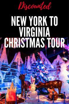 top 3 best christmas events in las vegas las vegas vacation pinterest christmas events vegas and las vegas nevada
