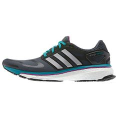 online store 62316 5def4 Adidas Energy Boost Running Shoes... Love these! Adidas Boost Running,  Adidas