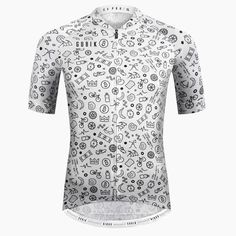 cycling jersey 2019 GOBIK maillot ciclismo custom Men's summer Breathable bicycle clothes suits triathlon quick dry Sportswear Cycling Wear, Cycling Girls, Cycling Jerseys, Cycling Outfit, Cycling Clothes, Bike Seat, Mtb Bike, Unisex, Bike Stuff