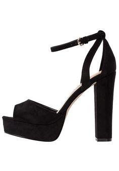 ALDO OLIVARRA sandals