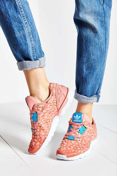 info for 8e3a0 35ba6 adidas Originals ZX Flux Decon Running Sneaker - Urban Outfitters Skechers  Sneakers, Cheap Sneakers,