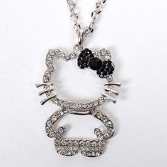 b7399f12f 37 Best 5 Dollar Jewelry images in 2013 | Jewels, Drop necklace, Jewelry