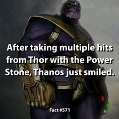 15 Facts About Thanos That Will Have You Too Ready for Avengers: Infinity War - Geek Universe - Geek Superhero Facts, Superhero Villains, Marvel Villains, Marvel Vs, Comic Book Characters, Marvel Characters, Comic Character, Comic Books, Archie Comics