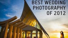 amazing website for wedding photograpy and best photographers!