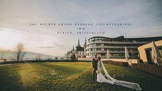 Wedding Cinematography, Zurich, Good Mood, Wedding Locations, Switzerland, Egypt, Thankful, Australia, Patience