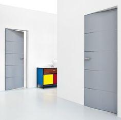 Klebefolie für Türen Möbel & Wohnen Holztür Folien 315272