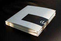 Dua Brochure