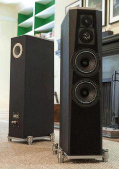 Best Speakers For Vinyl, Best Computer Speakers, Pro Audio Speakers, High End Speakers, High End Hifi, Audiophile Speakers, Speaker Amplifier, Monitor Speakers, Bookshelf Speakers