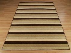 Lovely new range heatset lush pile rug, available in various sizes
