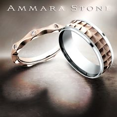 If I can stop one heart from breaking, I shall not live in vain. #amarrastone #fashion #love #gold #diamonds #wedding #weddingring #picoftheday
