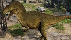 Primal Carnage, Prehistoric Creatures, Extinct, Dinosaurs, Monsters, Prehistoric Animals, Dna, Videogames, Woman
