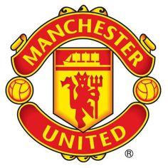 Football/Soccer Blog: Manchester united Transfers 2014-15InDatePos.NameF...