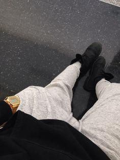 pretty | swag | dope | gold | black | white
