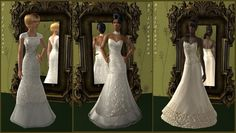 http://lidiqnata.simthing.net/Themed/Wedding/6-2.jpg