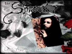 The Shroud - Under A Dark Sky