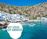 https://www.discovergreece.com/en/greek-islands/crete