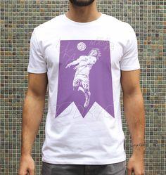 PALESTINE Drapeau Palestinien sublimée de Sport Hommes Mesh Tee T-Shirt Taille XS-3XL