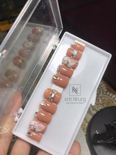 Nails, Bracelets, Jewelry, Finger Nails, Jewlery, Ongles, Jewerly, Schmuck, Jewels