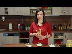 Gluténmentes konyha: rostban gazdag lisztek - YouTube Christmas Sweaters, Youtube, Fashion, Moda, Fashion Styles, Christmas Jumper Dress, Fashion Illustrations, Youtubers, Youtube Movies