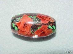 kim wertz beads -- I am so lucky to own one!