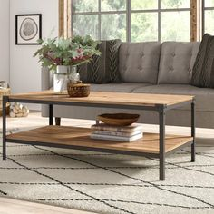 Shop for A Zillion Things Home across all styles and budgets. brands of furniture, lighting, cookware, and more. Enjoy free delivery over to most of the UK, even for big stuff.