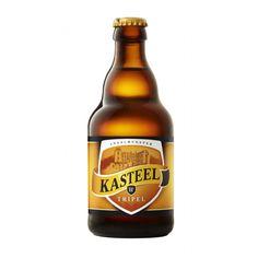 Increible sabor, ideal para tomar con tartas, bizcochos y postres en general. Malta, Alcohol, Corona Beer, Beer Bottle, Drinks, Menu, Products, Beer Bottles, Deserts