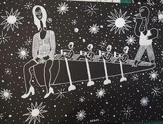 Gérard Sendrey Bordeaux, Snoopy, Kids Rugs, Fictional Characters, Art, Home Decor, Art Background, Decoration Home, Kid Friendly Rugs