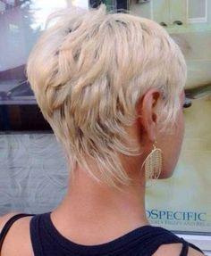 Favorite Pixie Hairstyles Ideas (142)