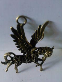 Nuevo unicornio pequeño en venta colgante