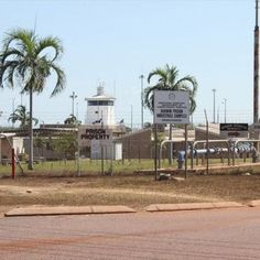 Undetected pregnancy reveals systemic failures at Darwin prison health service - ABC News Metallic Hydrogen, Government Budget, Prison Life, Getting Drunk, Darwin, Human Rights, The Past, Law Centre, Australia