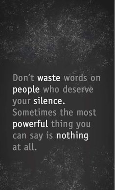 Top Quotes - Inspirational - Community - Google+