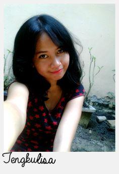 natural :)