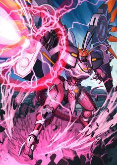 Kamen Rider Faiz, Kamen Rider Zi O, Kamen Rider Wizard, Kamen Rider Series, Character Art, Character Design, Yugioh Yami, Ultimate Dragon, Fantasy Beasts