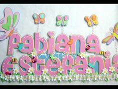 Ideas para hacer carteles de cumpleaños infantiles - http://decoracion2.com/ideas-para-hacer-carteles-de-cumpleanos-infantiles/71151/?utm_source=smdeco2&utm_medium=socialclic&utm_campaign=71151 #Cumpleaños_Infantiles, #Diy, #Hacer_Carteles_De_Cumpleaños