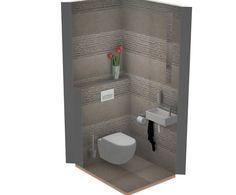 52 beste afbeeldingen van toilet ideëen bathrooms gowns en powder