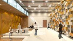 Scad Interior Design   Inspiration Interior Design Ideas