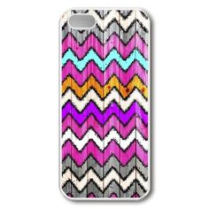 ThisNew is a customized shopping mall, where you can not only select abundant products categories, but also customize personalized products. Iphone 6, Iphone Cases, Ipad Case, 6 Case, Samsung Cases, Samsung Galaxy, Personalized Products, Shopping Mall, Chevron