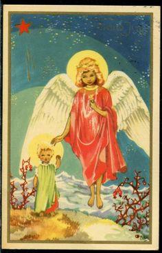 Chr.Kittelsen