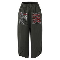 Womens Harem Trouser Plus Size Ladies Ali Baba Paisley Print Yoga Pant Nouvelle