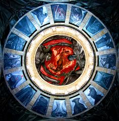 José Clemente Orozco was a painter who helped lead the revival of Mexican mural painting in the His works are complex and often tragic. Time Painting, Mural Painting, Clemente Orozco, Mexican Paintings, Rivera, Mexican Artists, Realistic Paintings, Art Studies, Abstract Expressionism