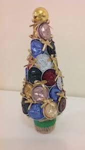 artesanato com capsulas nespresso