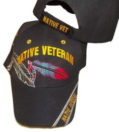 - High Relief Embroidered Imaging and Letters - Velcro adjustment strap in Rear - One Size Fits Most