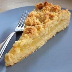 Dieses Rezept habe ich in der Sendung 'Lebensmittelcheck' mit Tim Mälzer gesehen, Landfrauen haben es zubereitet. Genau so hat meine Oma im...
