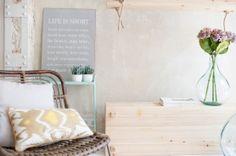 deco & living – tienda de decoración para happy homes