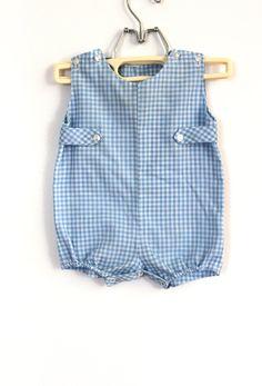 539151ec14 bello ternito para los mas pequeños de la casa Trajes De Bebé Varón